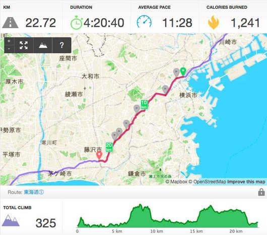 15_02_map.jpg