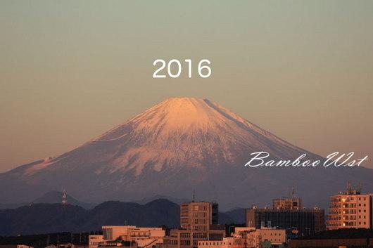 2016富士.JPG