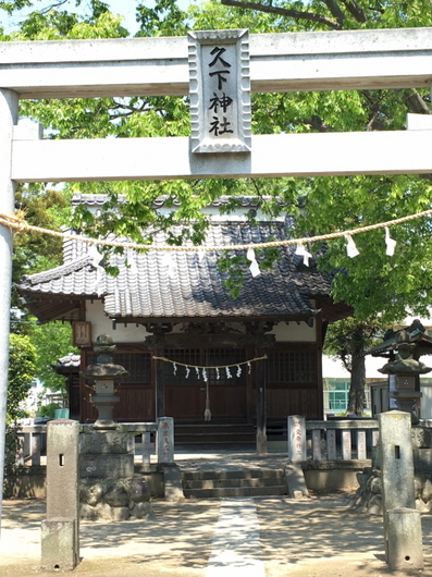 中山道-3006.JPG