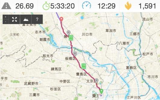 中山道1.JPG